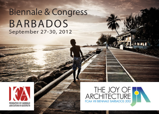 Biennale Architectural Competition