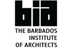 The Barbados Institute Of Architects