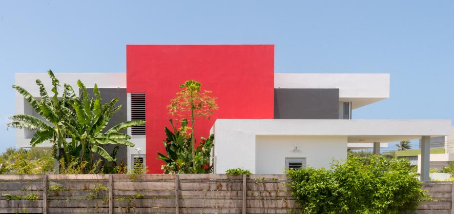 studio blue architects red 8